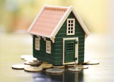 как осуществить банкротство физлиц по ипотеке