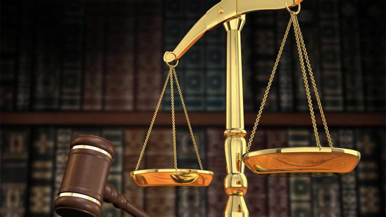 Банкротство физ лица судебная практика