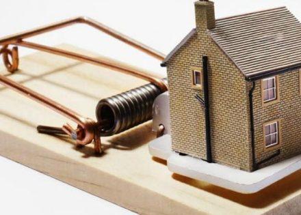 Ипотека и банкротство: реально ли сохранить жилье