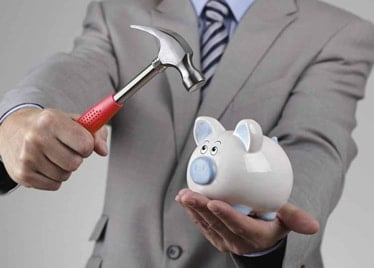 Банкротство ФЛ и ИП