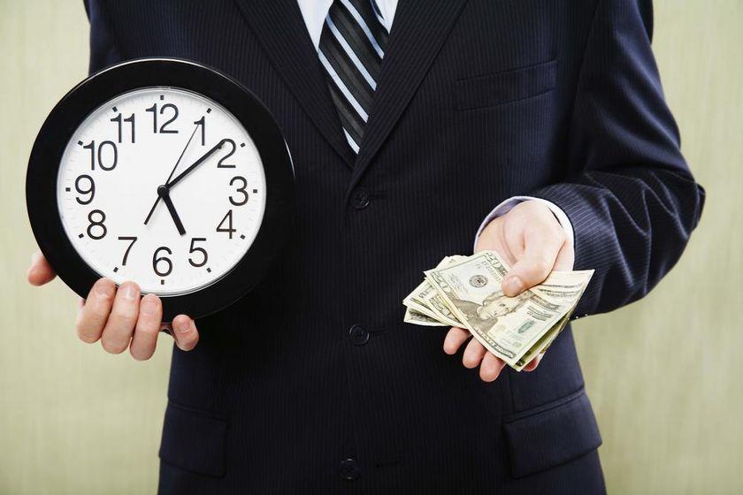 Последствия неуплаты долга по кредиту