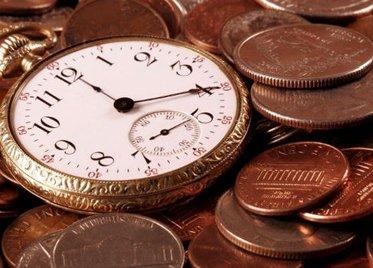 Сколько лет длится банкротство