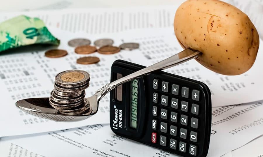 банкротство физических лиц что дает