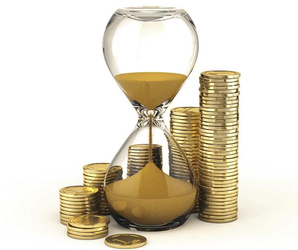 Реструктуризация долгов при банкротстве ФЛ