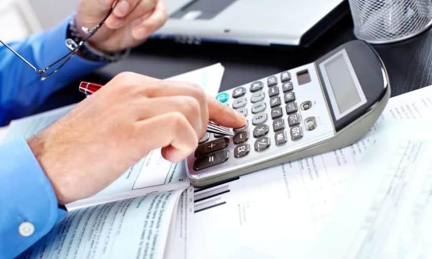 особенности процедуры банкротства если нет имущества