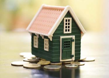 банкротство ФЛ по ипотеке