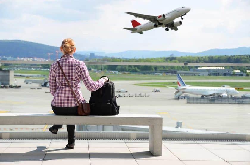 Основания ввести запрет на выезд за границу при банкротстве
