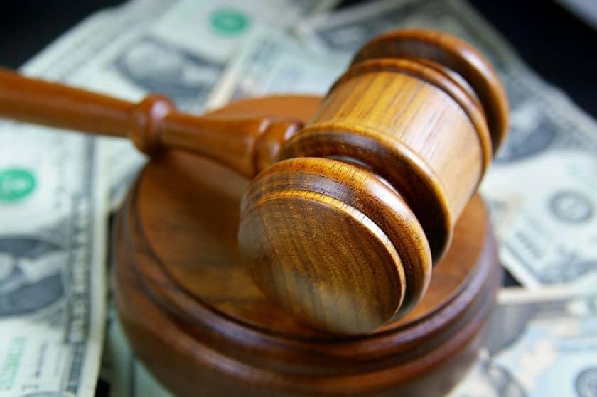 Основания и подсудность при подаче заявления о банкротстве ФЛ