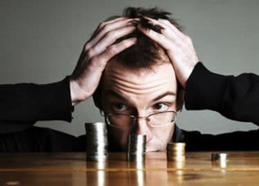 Банкротство ФЛ, с чего начинать