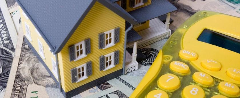 банкротство физических лиц валютная ипотека