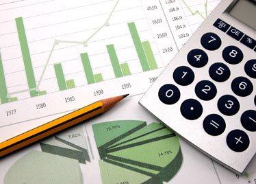 реструктуризация долга банкротство физлиц