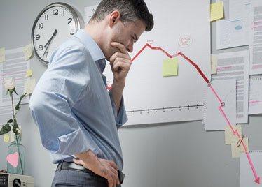 последствия банкротства индивидуального предпринимателя