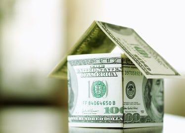 валютная ипотека банкротство