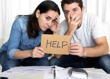 имущество супругов банкротство