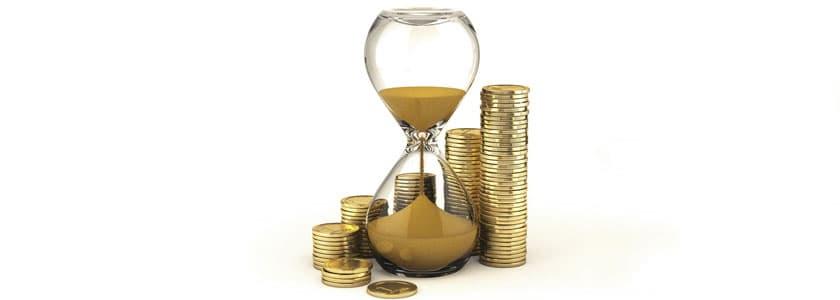 План реструктуризации долгов