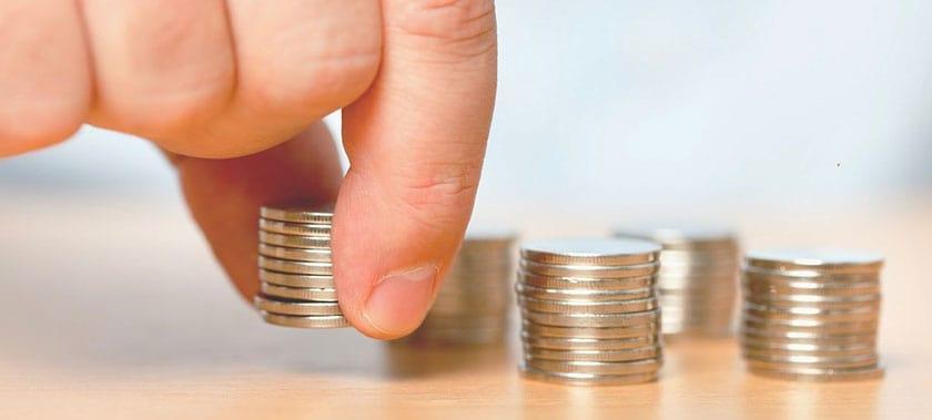 Отличия от банковской реструктуризации
