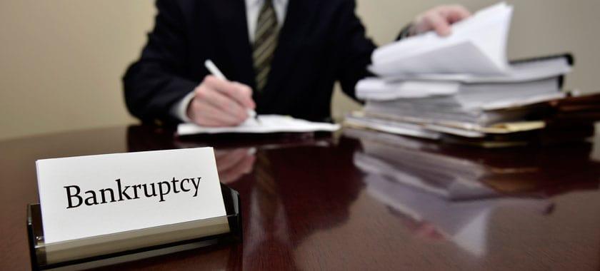реструктуризация долга при банкротстве физлиц