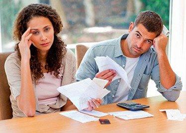 банкротство супруга индивидуального предпринимателя