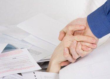 банкротство физических лиц помощь юриста