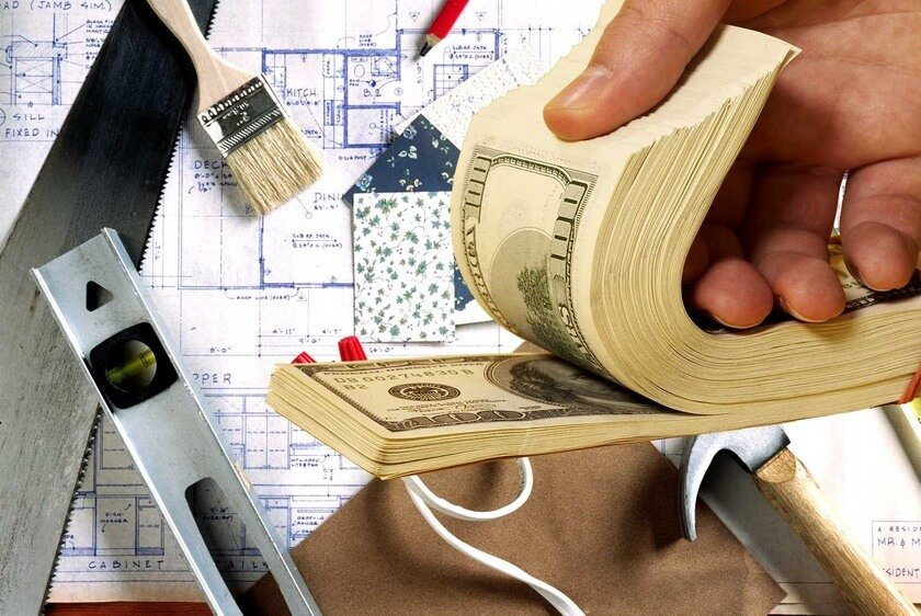 Изображение - Муж-созаемщик по ипотеке банкрот, какие последствия 2018-02_article-04_img-01