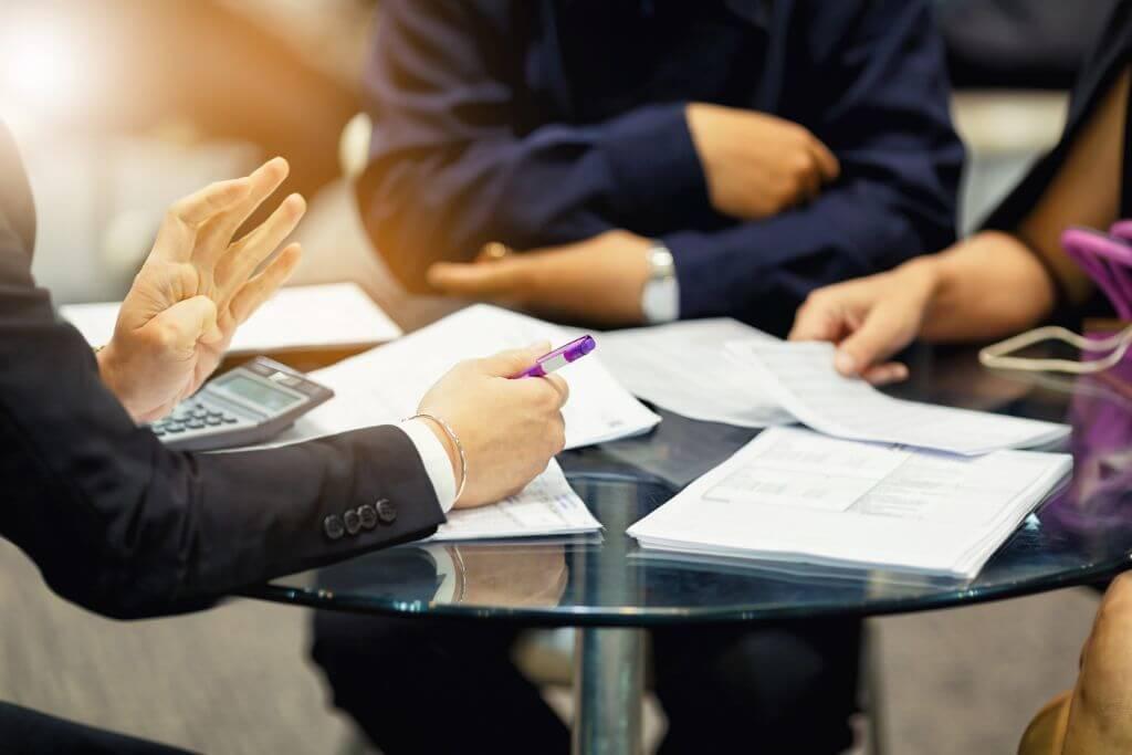 Изображение - Муж-созаемщик по ипотеке банкрот, какие последствия 2018-02_article-04_img-02
