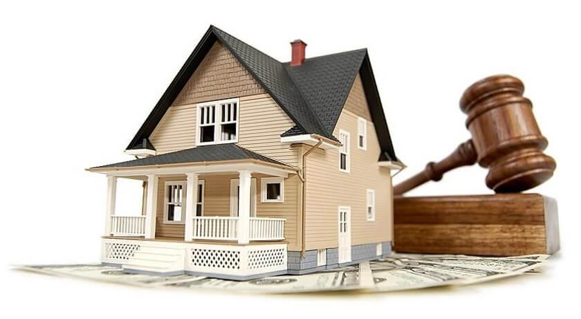Изображение - Муж-созаемщик по ипотеке банкрот, какие последствия 2018-02_article-04_img-03