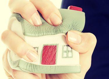 можно ли взять ипотеку после банкротства