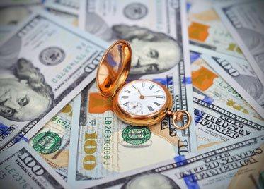 Списание долгов по кредитам при банкротстве