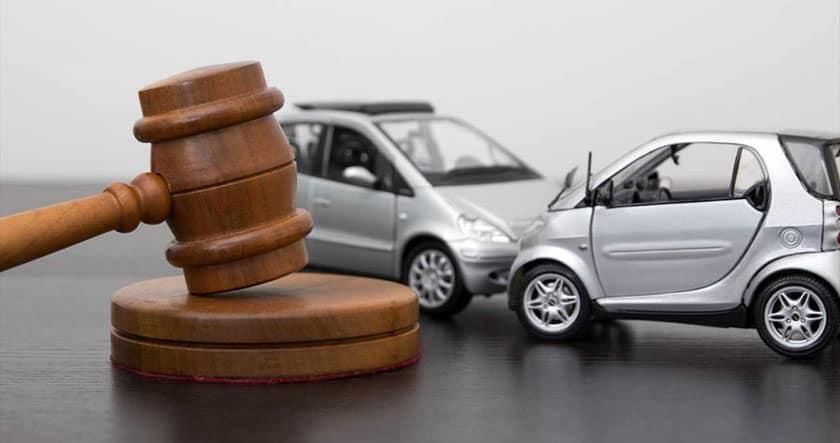 отбирают ли машину при банкротстве
