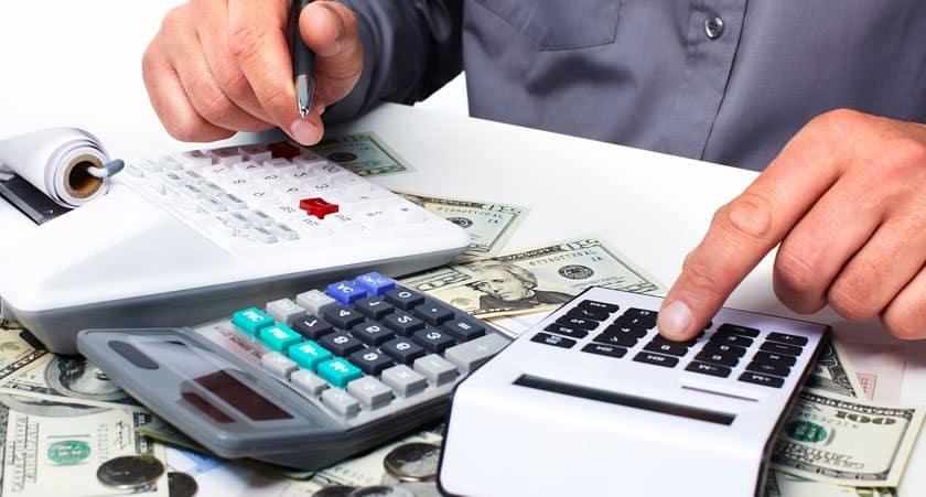 Сколько стоит банкротство?