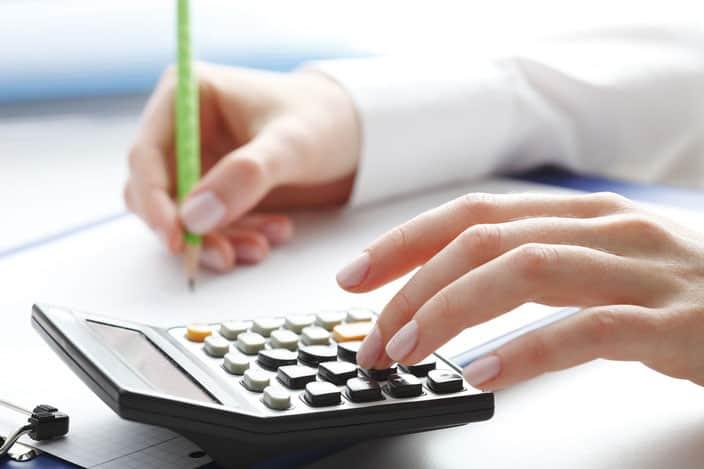 сопровождение банкротства стоимость
